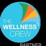 the wellness crew